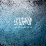 EXPLORATION PODCAST [003]