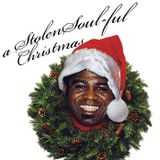 The StolenSouls-ful Christmas mix