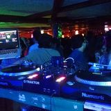 El Podcast de la KZDJ - DJ ROWLEY 15/01/15