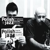 Journey into Polish Jazz vol. 3
