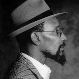 Dub Poetry by Linton Kwesi Johnson