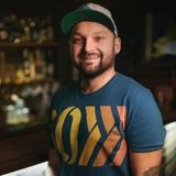 Dj Mig Yearmix 2015 - live at Quentin's Music Bar Pardubice
