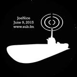 JoeNice_Jun_2015_SubFM_Mixcloud