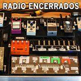 Radio Encerrados #23