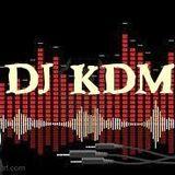 Dj KDM | Project Mixx 0411.2