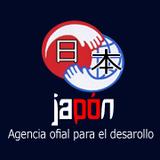 KIMOCHI JAPON