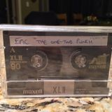 Epic - The One-Two Punch (First Punch)