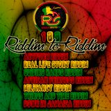 188º Programa ReggaeSoundFm 13.10.2017