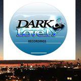 June 2013 Deep House Mix