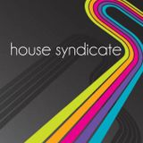 house syndicate