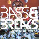 Bass & Breaks : 903