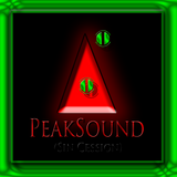 PeakSound (Sin Cession)