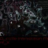 D_strial D_core Intimidation Mix