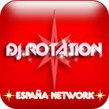 Espana Network Dj Rotation Radio Show session 6.1