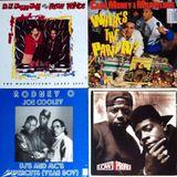 DJs & MCs Mix Vol. 2