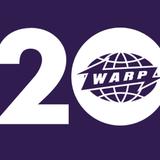 Warped Mix by Radiomentale (Warp Music 1989-2009)