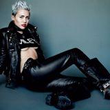 SIPIRTRONIC ™ Electro Mashup Minimix- We can't Stop [Miley Cyrus] DJ Dhieka