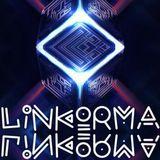 Linkorma - Transformation Trance Mix @ Part 32