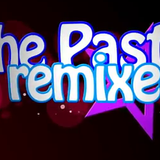 Friday On The Road - The Past Remixed (GHS-Radio.net 16-3-12)