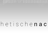 Aesthetische - nachtbrenner ep : snippets : preview