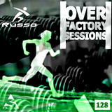 0verfact0ry - Episode - 128