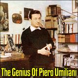 GialloMusica presents The Genius Of Piero Umiliani