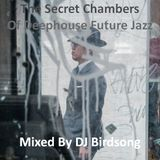 The Secret Chambers Of Deephouse Future Jazz
