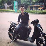 Anh Đi Nhé - Thanh Kon Múc :))