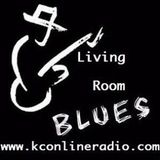 Living Room Blues 5th of January 2017