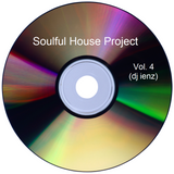 Soulful House Project Vol. 4 (dj ienz)