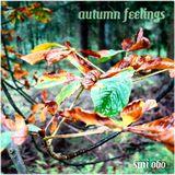 Telling stories pt.6 (Autumn feelings)
