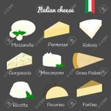 Italo Disco (As Cheesy as it can be)