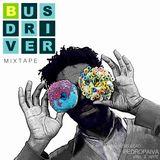 Busdriver Mixtape