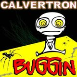 DJ Scooter - Calvertron Mix Volume One