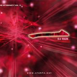 DJ Han - The Afterparty Vol 12: One