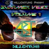 Summer Vibes: Volume 1