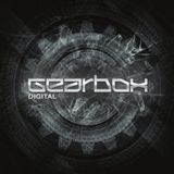 Mix 05 - Gearbox Special