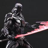 Imperial Vader Mix 2015 - DJ Hixz