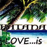 LOVE...is JAhhhhh! 2005