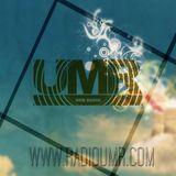 TimeCulture on Radio UMR 24-10-14