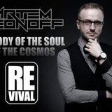 ARTEM LEONOFF - Melody of the soul of the cosmos vol.1
