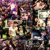 Radio Show B2K #2 Kizomba | BATUKADA