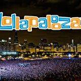 GTA - Live @ Lollapalooza (Chile) - 31-Mar-2019