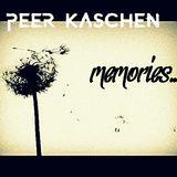 Peer Kaschen - Memories - August 2018