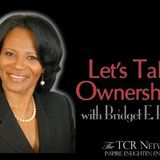 LTO present Building Business and Personal Credit