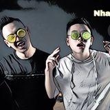 Mixtape II Ông Trẻ - Long Nhật & LuLu (FULL)