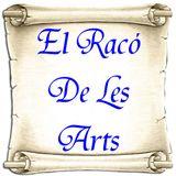El racó de les Arts 26-09-2015