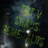 That Bass Tho! Vol V - Chaos Gemeralds