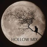 Hollow Mix