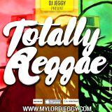 Totally Reggae